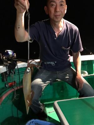 福丸の2019年7月23日(火)3枚目の写真