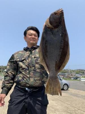 福田丸の2019年7月30日(火)3枚目の写真