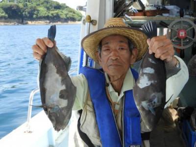 釣具の海友の2019年7月27日(土)1枚目の写真
