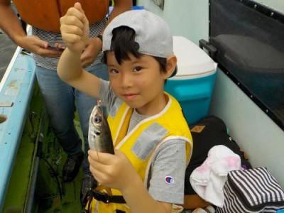 黒川本家の2019年8月12日(月)1枚目の写真
