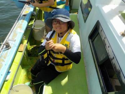 黒川本家の2019年8月12日(月)4枚目の写真