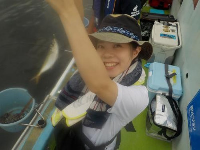 黒川本家の2019年8月12日(月)5枚目の写真