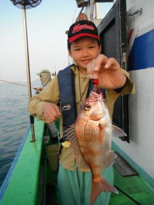 太政丸の2019年8月3日(土)1枚目の写真