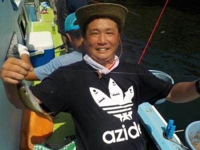 黒川本家の2019年8月18日(日)2枚目の写真