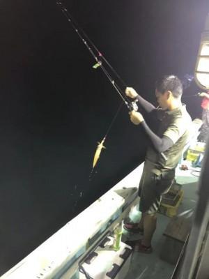 金廣丸の2019年7月29日(月)2枚目の写真