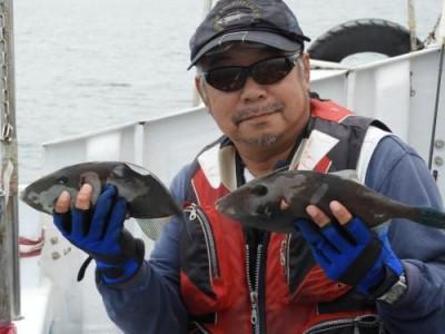 釣具の海友の2019年8月26日(月)2枚目の写真