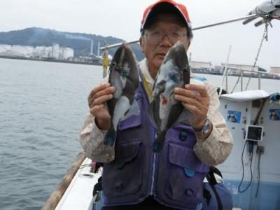 釣具の海友の2019年8月26日(月)4枚目の写真