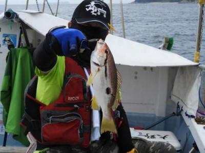 釣具の海友の2019年8月30日(金)4枚目の写真