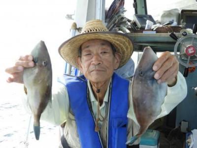 釣具の海友の2019年9月7日(土)2枚目の写真