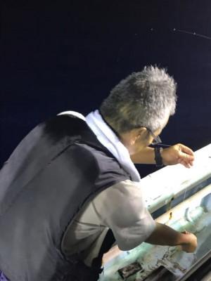 金廣丸の2019年8月30日(金)1枚目の写真