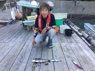 海香の2019年9月25日(水)3枚目の写真