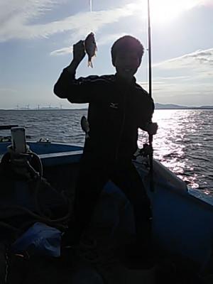 すずらん丸の2019年9月26日(木)1枚目の写真