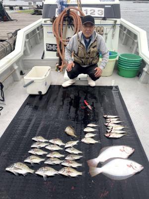 海香の2019年9月27日(金)2枚目の写真