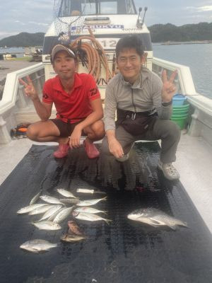 海香の2019年9月29日(日)2枚目の写真