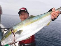 義孝丸の2019年9月29日(日)5枚目の写真