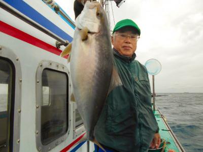 平良丸の2019年10月20日(日)1枚目の写真
