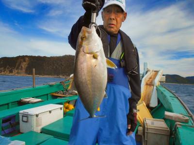 平良丸の2019年10月20日(日)4枚目の写真