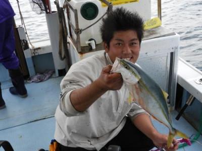 釣具の海友の2019年10月21日(月)1枚目の写真