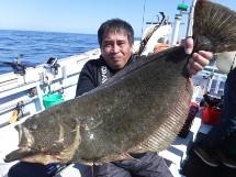 義孝丸の2019年10月10日(木)3枚目の写真