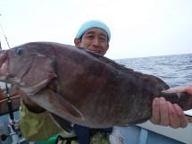 義孝丸の2019年10月26日(土)4枚目の写真