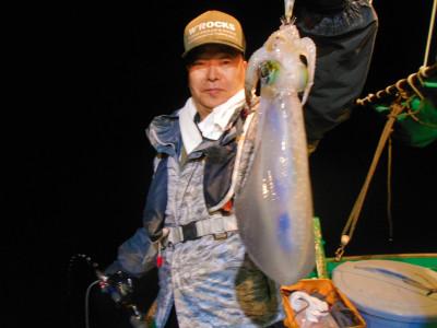 平良丸の2019年10月29日(火)2枚目の写真