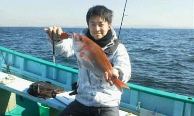 加平丸の2019年11月10日(日)1枚目の写真
