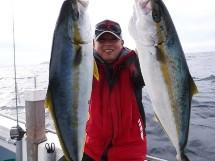 義孝丸の2019年11月10日(日)3枚目の写真
