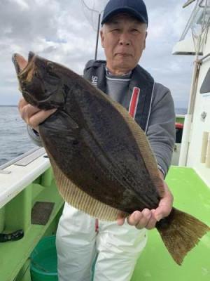 福田丸の2019年11月13日(水)5枚目の写真