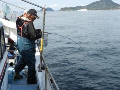 釣具の海友の2019年11月10日(日)1枚目の写真