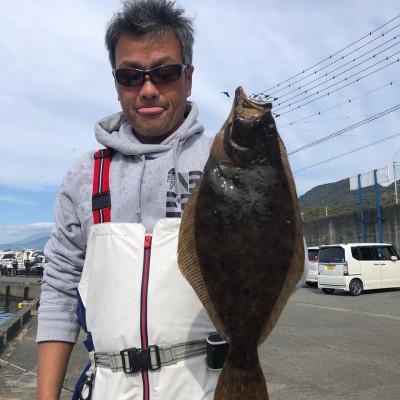 第八幸松丸の2019年11月17日(日)5枚目の写真