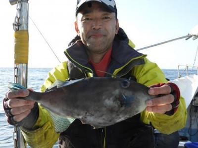 釣具の海友の2019年11月16日(土)2枚目の写真