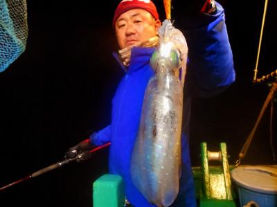 平良丸の2019年11月22日(金)5枚目の写真