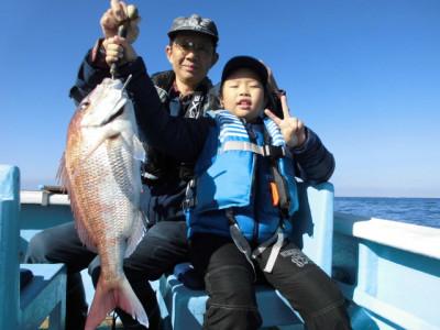 幸丸の2019年11月23日(土)1枚目の写真