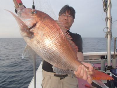 秀吉丸の2019年11月24日(日)5枚目の写真