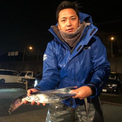 第八幸松丸の2019年11月23日(土)5枚目の写真