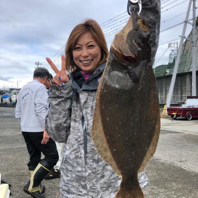 第八幸松丸の2019年11月24日(日)1枚目の写真