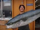 丸銀釣りセンターの2019年11月22日(金)1枚目の写真