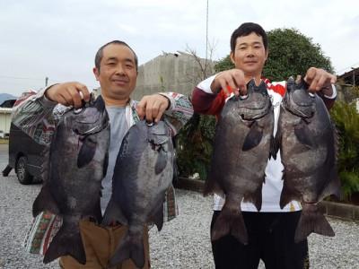 乙島丸の2019年11月25日(月)1枚目の写真