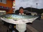 丸銀釣りセンターの2019年11月25日(月)2枚目の写真