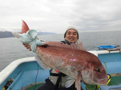 幸丸の2019年11月27日(水)1枚目の写真