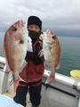 龍宮丸の2019年11月27日(水)1枚目の写真