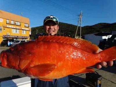 丸銀釣りセンターの2019年11月30日(土)3枚目の写真