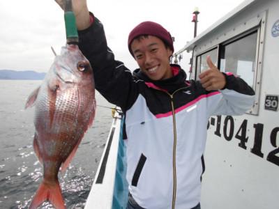 幸丸の2019年12月11日(水)1枚目の写真