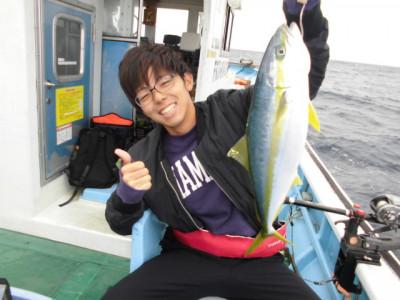 幸丸の2019年12月11日(水)3枚目の写真