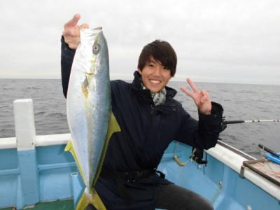 幸丸の2019年12月11日(水)5枚目の写真