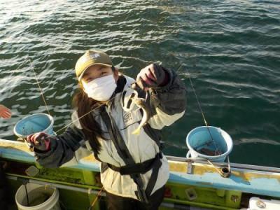 黒川本家の2019年12月14日(土)1枚目の写真