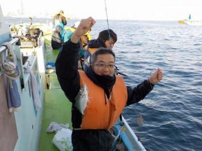 黒川本家の2019年12月14日(土)3枚目の写真