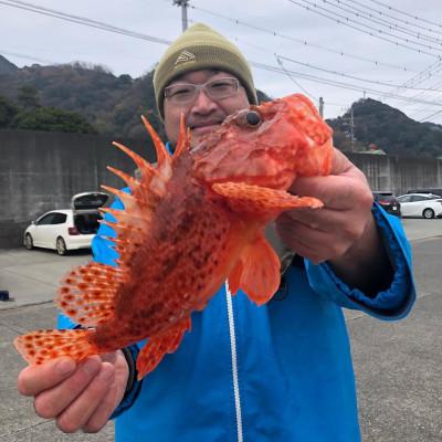 第八幸松丸の2019年12月22日(日)2枚目の写真