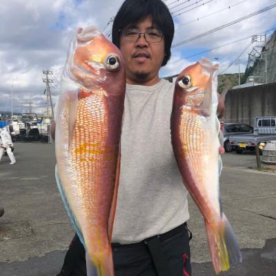 第八幸松丸の2019年12月28日(土)2枚目の写真