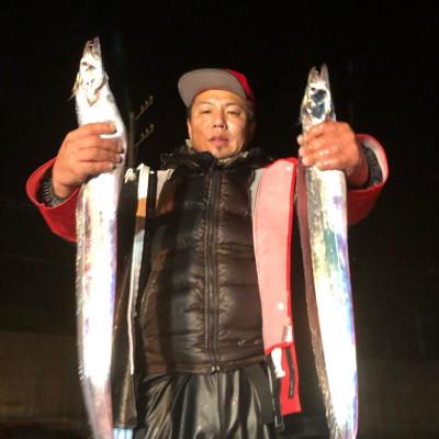 第八幸松丸の2020年1月22日(水)4枚目の写真